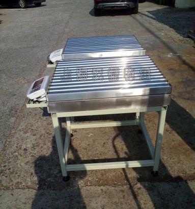30kg全自动输送电子秤