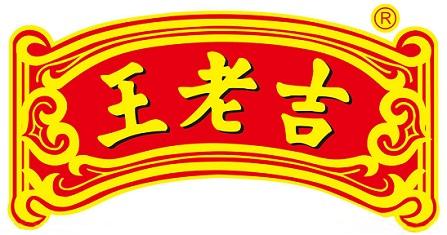 王老吉--在线重量检测项目